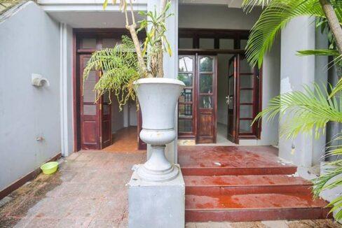 Bán biệt thự C2 Ciputra thoáng đẹp, gần trường SIS (2)