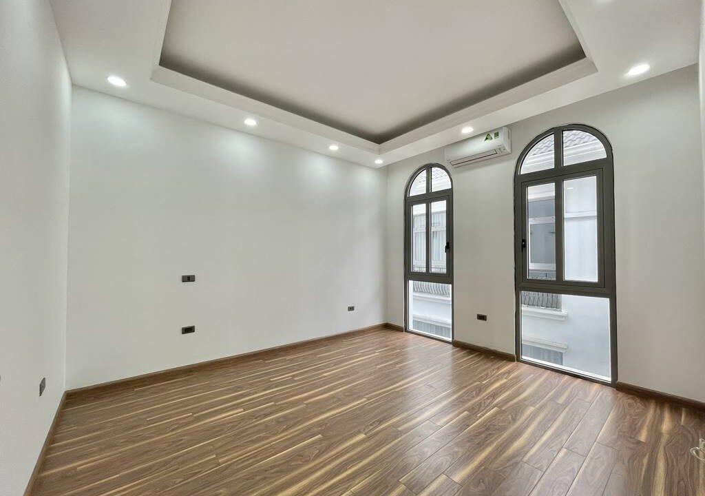 Bán biệt thự liền kề đầy đủ nội thất tại Vinhomes Riverside (12)