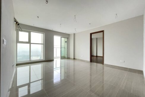 Bán căn hộ nguyên bản chủ đầu tư, 154 m2 The Link Ciputra, tòa L4, tầng trung (1)