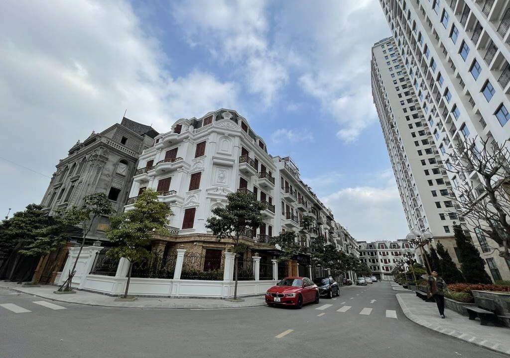Bán shophouse kinh doanh tại HC Golden City, Hồng Tiến, Bồ Đề, Long Biên (4)