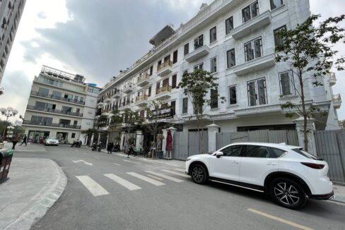 Bán shophouse kinh doanh tại HC Golden City, Hồng Tiến, Bồ Đề, Long Biên (6)