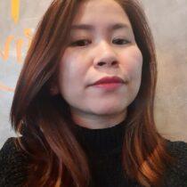 Chuyên viên tư vấn Nguyễn Thị Yến