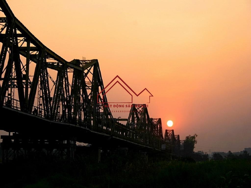 Mua bán đất nền quận Long Biên