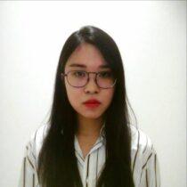 Chuyên viên tư vấn Phạm Chi Mai