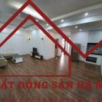 Bán căn hộ siêu rộng giá tốt chung cư N03-T8 Ngoại Giao Đoàn (1)