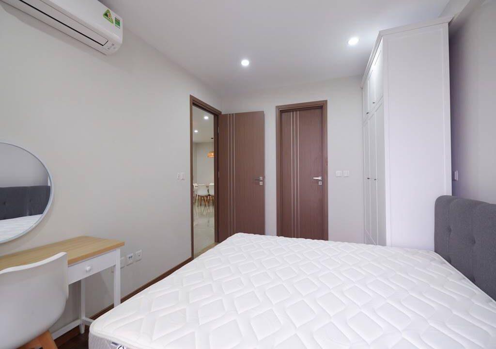 Cần bán căn hộ 114m2 - 3PN - 2VS chung cư L4 Ciputra (13)