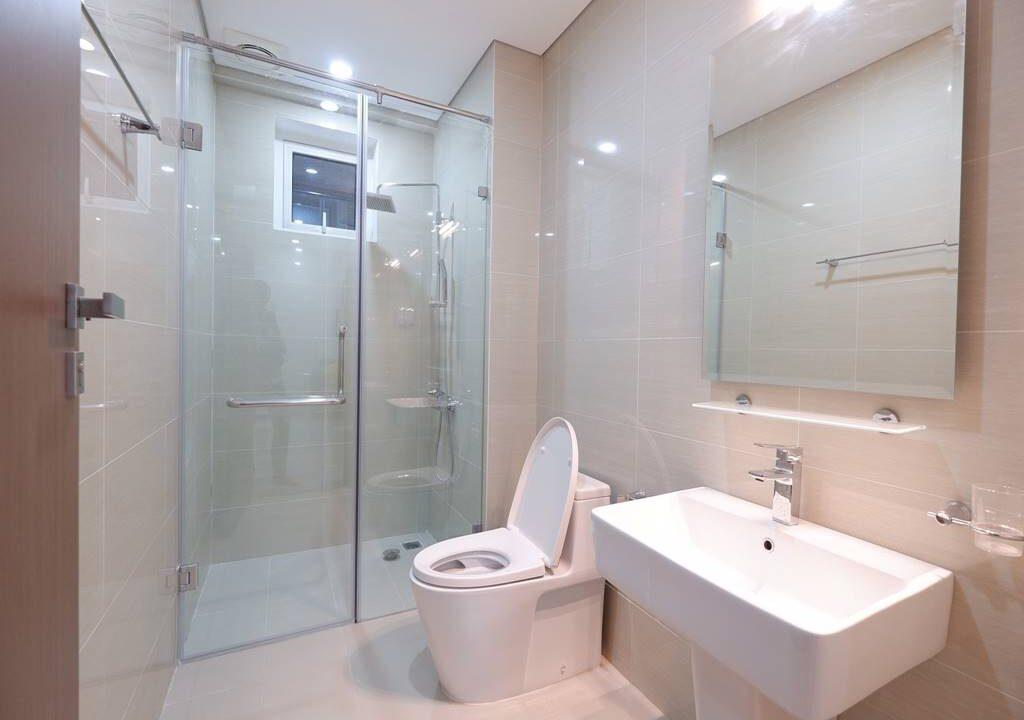 Cần bán căn hộ 114m2 - 3PN - 2VS chung cư L4 Ciputra (15)