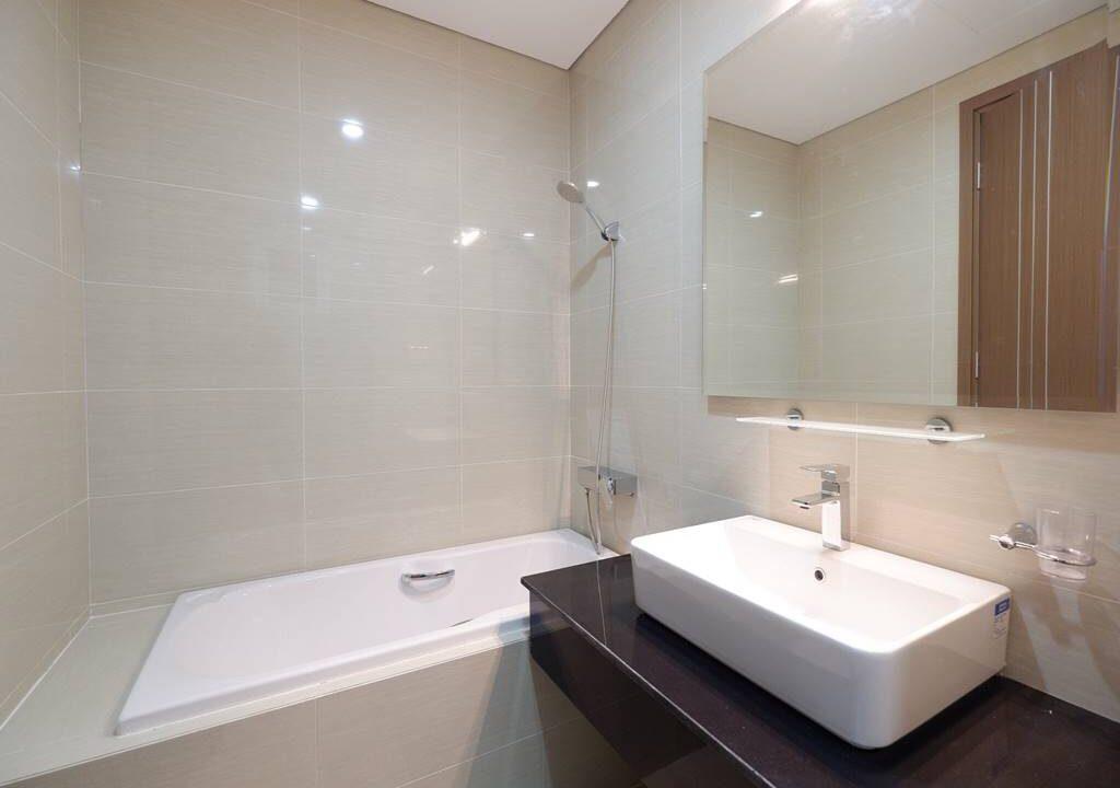 Cần bán căn hộ 114m2 - 3PN - 2VS chung cư L4 Ciputra (17)