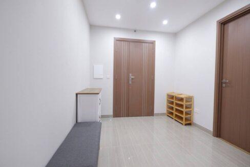 Cần bán căn hộ 114m2 - 3PN - 2VS chung cư L4 Ciputra (18)