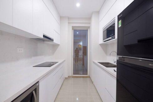 Cần bán căn hộ 114m2 - 3PN - 2VS chung cư L4 Ciputra (8)