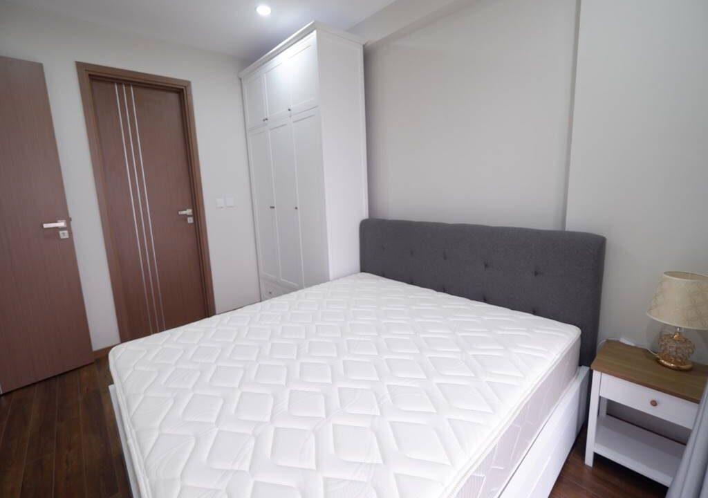 Cần bán căn hộ 114m2 - 3PN - 2VS chung cư L4 Ciputra (9)