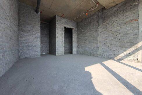Cập nhật quỹ căn chuyển nhượng Penthouse & Duplex xây thô tòa M2, chung cư The 6th Element (5)