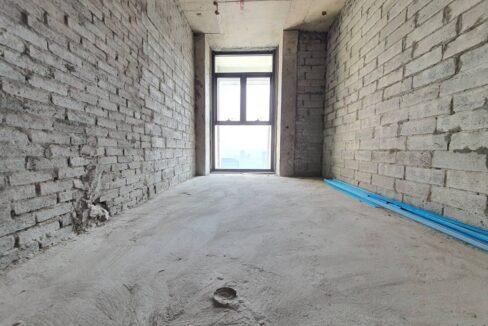 Cập nhật quỹ căn chuyển nhượng Penthouse & Duplex xây thô tòa M2, chung cư The 6th Element (6)