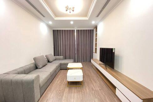 Chính chủ cho thuê căn hộ R30803, tòa nhà Sunshine Riverside (1)