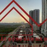 Chính chủ cho thuê căn hộ R30803, tòa nhà Sunshine Riverside (15)