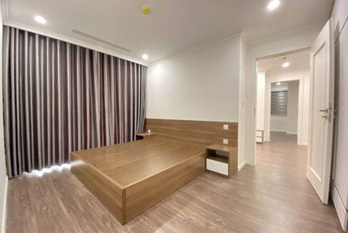 Chính chủ cho thuê căn hộ R30803, tòa nhà Sunshine Riverside (6)