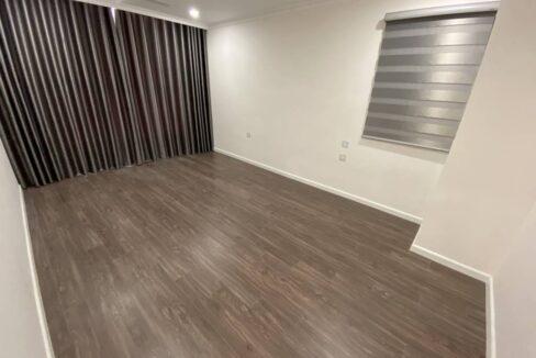 Chính chủ cho thuê căn hộ R30803, tòa nhà Sunshine Riverside (7)