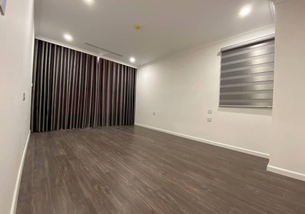 Chính chủ cho thuê căn hộ R30803, tòa nhà Sunshine Riverside (8)
