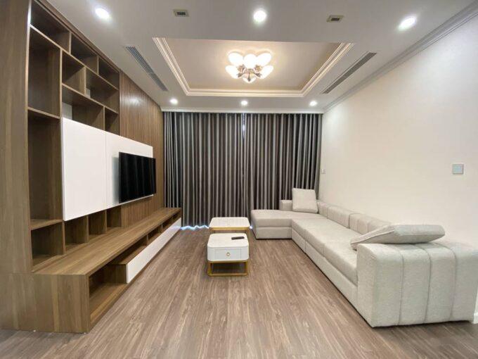 Cho thuê căn hộ nội thất hiện đại tòa R3 Sunshine Riverside, nhận nhà ở ngay (1)
