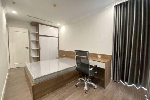 Cho thuê căn hộ nội thất hiện đại tòa R3 Sunshine Riverside, nhận nhà ở ngay (10)