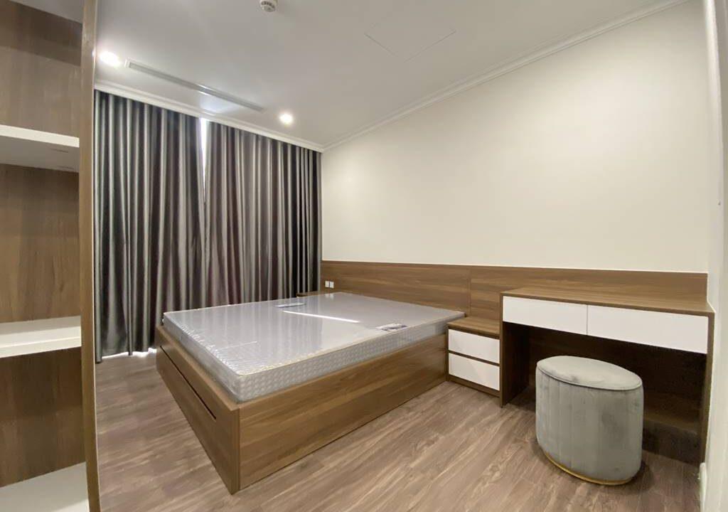 Cho thuê căn hộ nội thất hiện đại tòa R3 Sunshine Riverside, nhận nhà ở ngay (11)