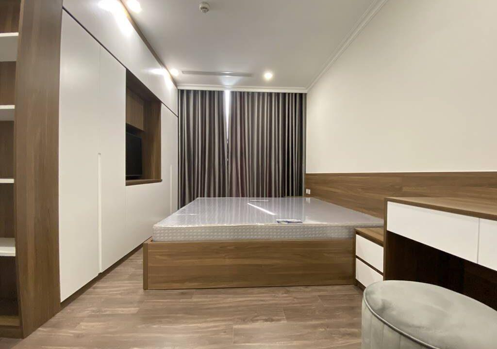 Cho thuê căn hộ nội thất hiện đại tòa R3 Sunshine Riverside, nhận nhà ở ngay (12)