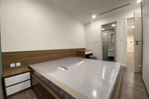 Cho thuê căn hộ nội thất hiện đại tòa R3 Sunshine Riverside, nhận nhà ở ngay (13)