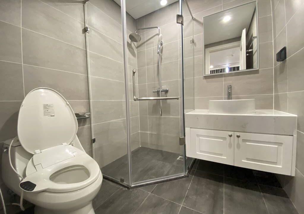 Cho thuê căn hộ nội thất hiện đại tòa R3 Sunshine Riverside, nhận nhà ở ngay (14)