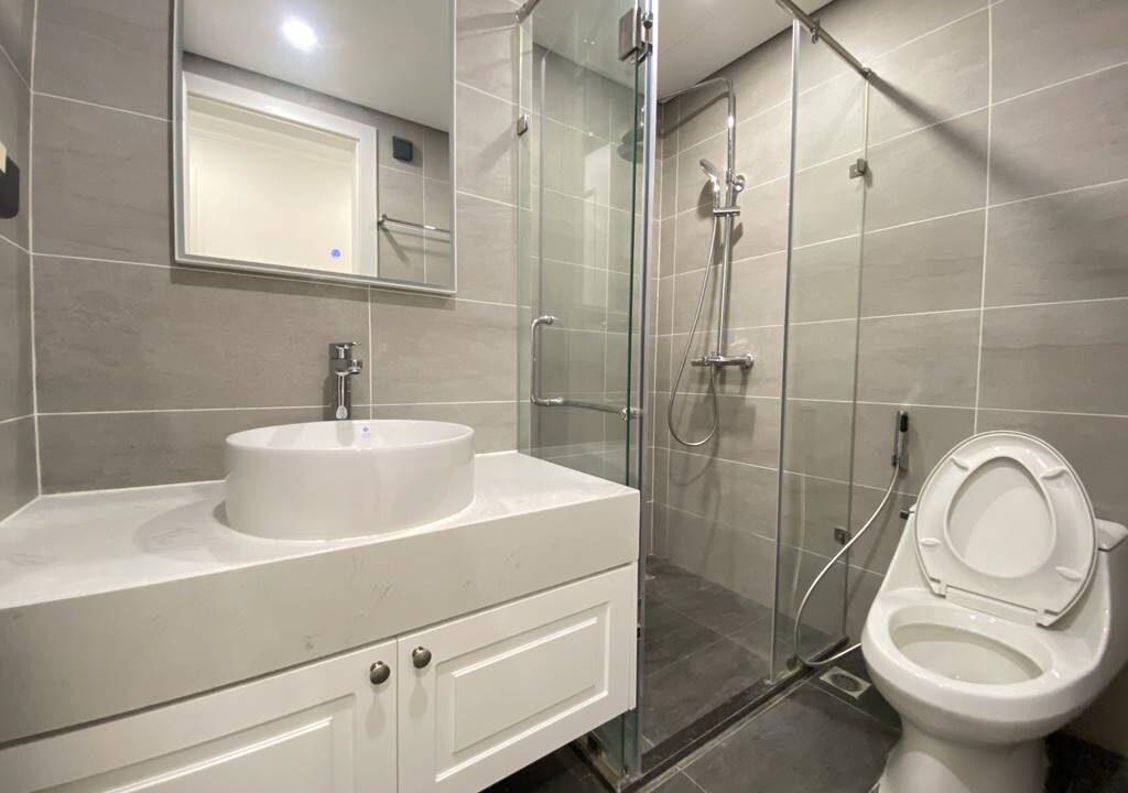Cho thuê căn hộ nội thất hiện đại tòa R3 Sunshine Riverside, nhận nhà ở ngay (15)