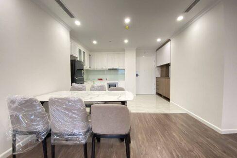 Cho thuê căn hộ nội thất hiện đại tòa R3 Sunshine Riverside, nhận nhà ở ngay (4)