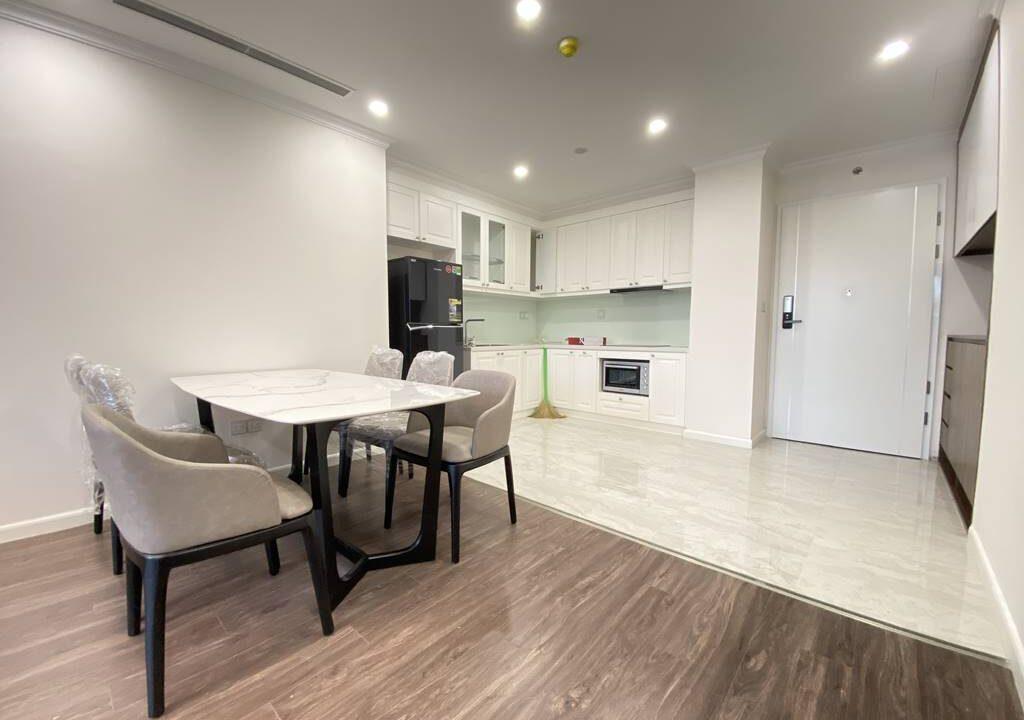 Cho thuê căn hộ nội thất hiện đại tòa R3 Sunshine Riverside, nhận nhà ở ngay (5)
