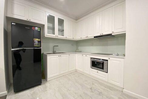 Cho thuê căn hộ nội thất hiện đại tòa R3 Sunshine Riverside, nhận nhà ở ngay (6)