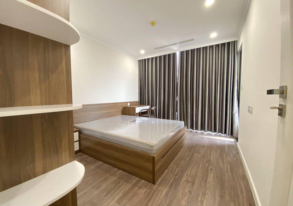 Cho thuê căn hộ nội thất hiện đại tòa R3 Sunshine Riverside, nhận nhà ở ngay (7)
