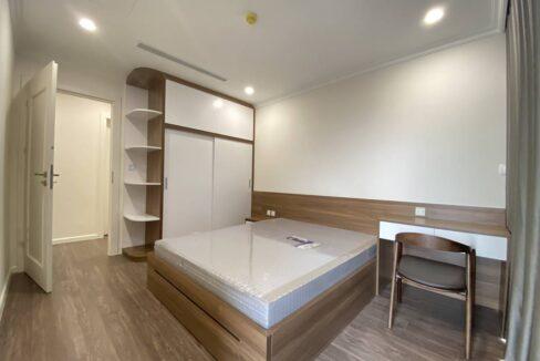Cho thuê căn hộ nội thất hiện đại tòa R3 Sunshine Riverside, nhận nhà ở ngay (8)