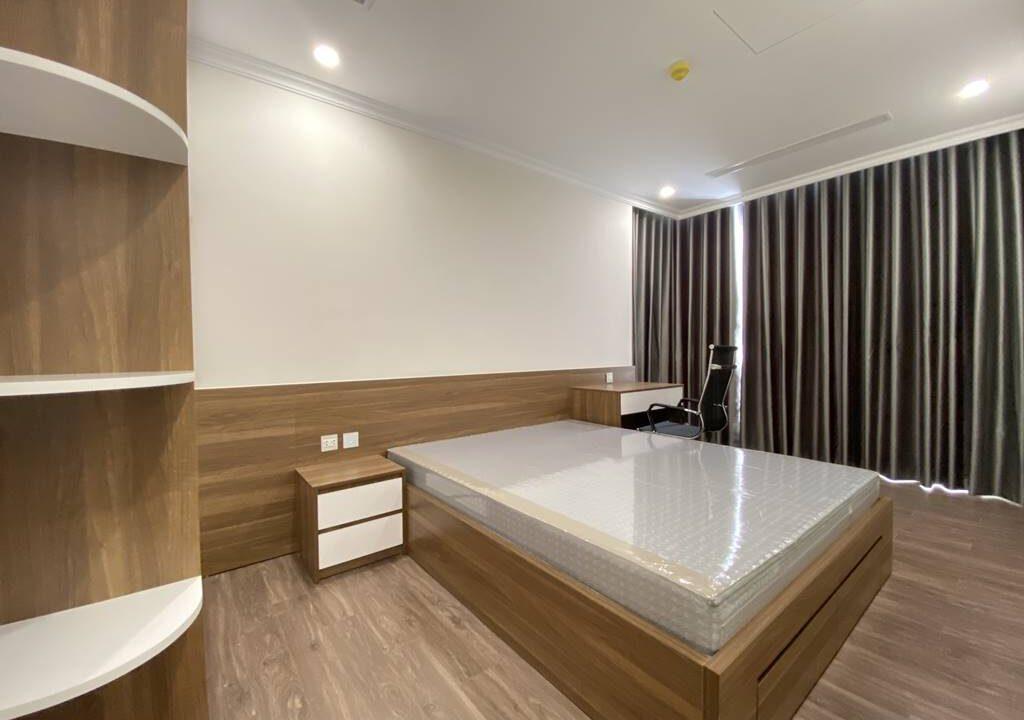 Cho thuê căn hộ nội thất hiện đại tòa R3 Sunshine Riverside, nhận nhà ở ngay (9)