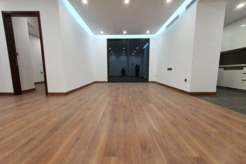 Chuyển nhượng căn hộ 3 phòng ngủ view Starlake, tòa D1, dự án The 6th Element (1)