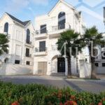 Chính chủ cần bán biệt thự Hải Âu Vinhomes Ocean Park