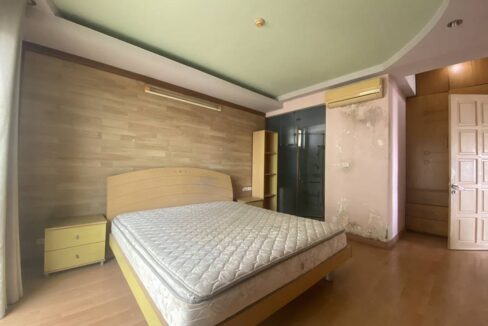 Bán căn hộ 148m2 tòa G2 Ciputra, dt 148m2, 4 ngủ, full nội thất (11)