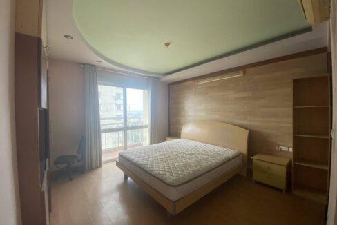 Bán căn hộ 148m2 tòa G2 Ciputra, dt 148m2, 4 ngủ, full nội thất (12)