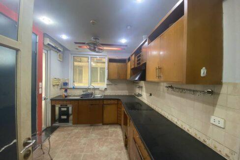 Bán căn hộ 148m2 tòa G2 Ciputra, dt 148m2, 4 ngủ, full nội thất (8)