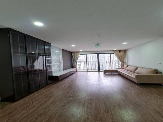 Căn hộ chung cư bán tòa N03T3 Ngoại Giao Đoàn. Giá bán 39trm2 (1)