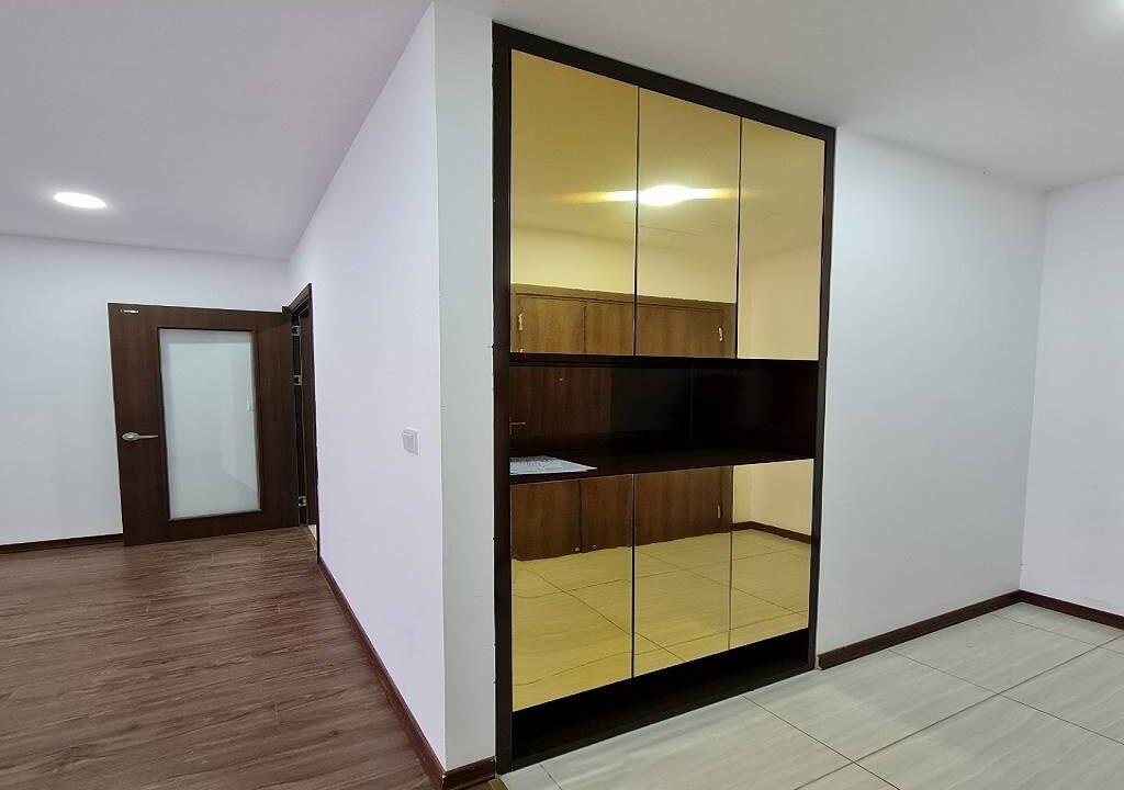 Căn hộ chung cư bán tòa N03T3 Ngoại Giao Đoàn. Giá bán 39trm2 (4)