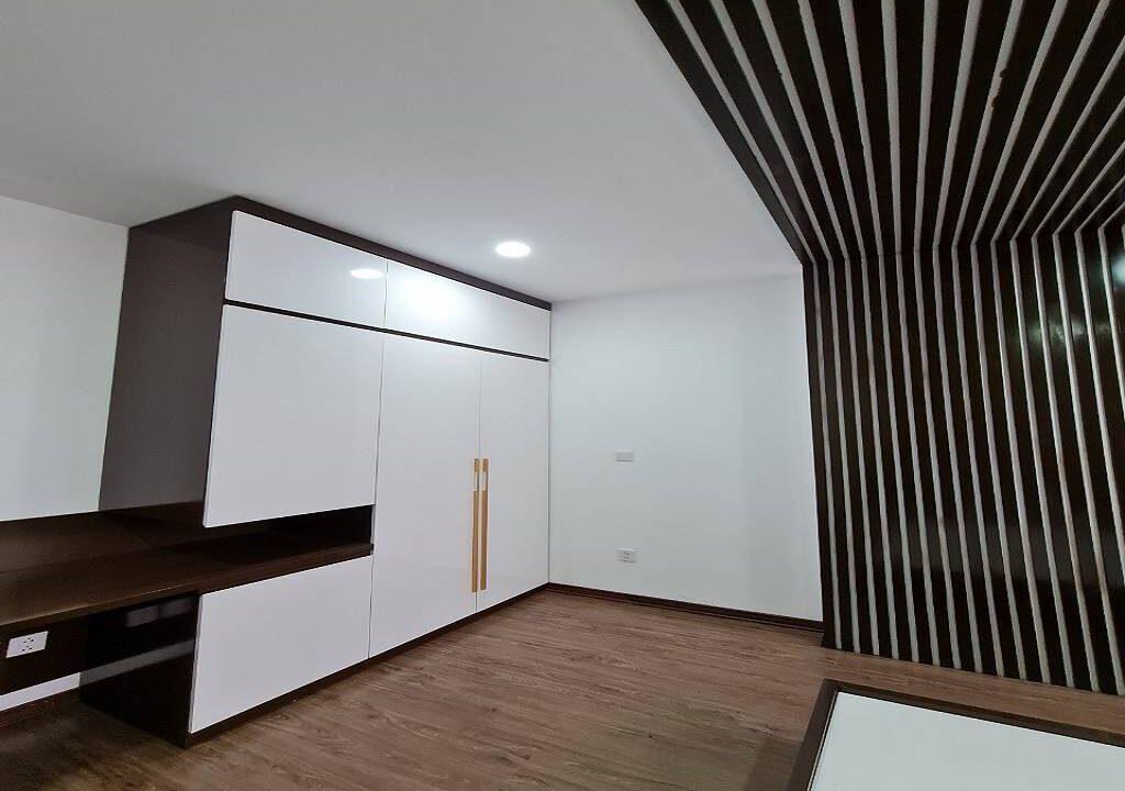 Căn hộ chung cư bán tòa N03T3 Ngoại Giao Đoàn. Giá bán 39trm2 (6)