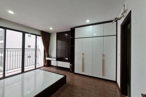Căn hộ chung cư bán tòa N03T3 Ngoại Giao Đoàn. Giá bán 39trm2 (7)