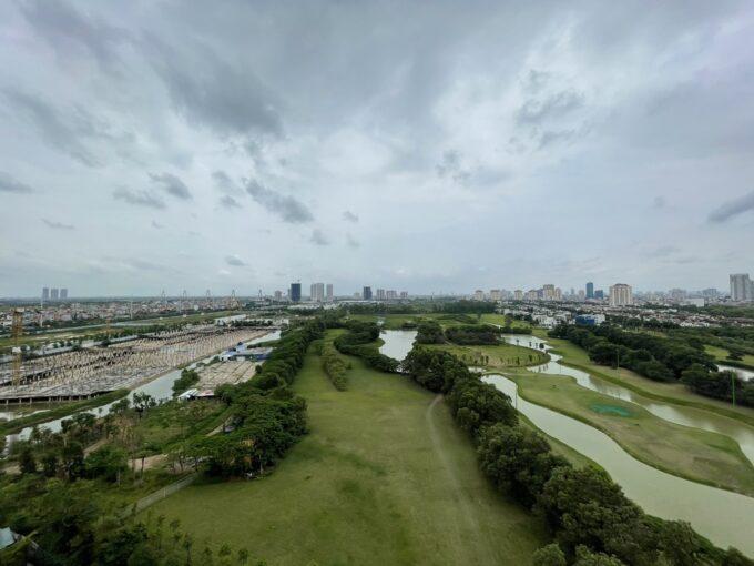 Bán căn hộ trục 07 nhìn sân golf, tòa L5 Ciputra (1)