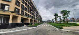 Hình ảnh thực tế dự án Apec Diamond Park (6)