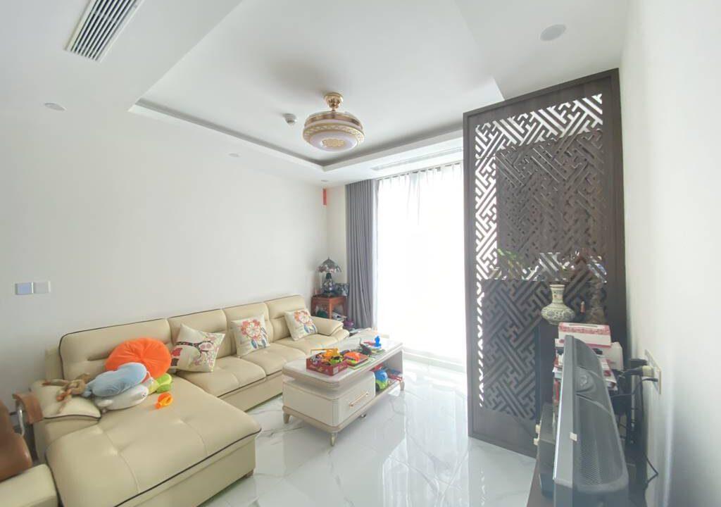 Bán căn hộ chung cư Sunshine City, tòa S5 đẹp nhất, giá 4.5 tỷ (1)