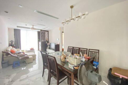 Bán căn hộ chung cư Sunshine City, tòa S5 đẹp nhất, giá 4.5 tỷ (3)