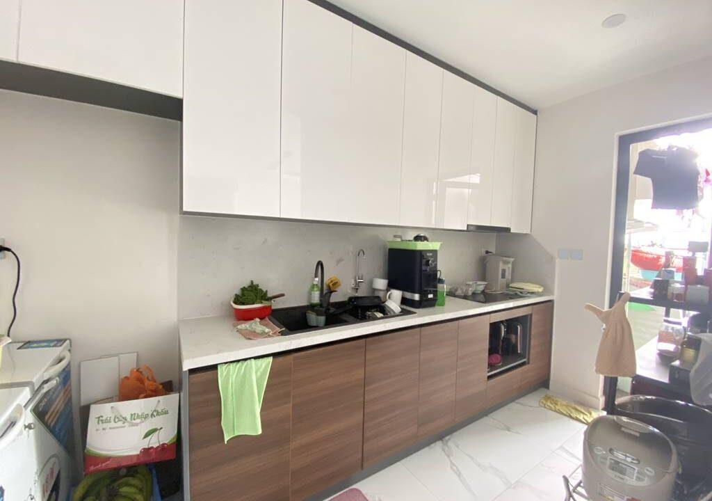 Bán căn hộ chung cư Sunshine City, tòa S5 đẹp nhất, giá 4.5 tỷ (4)