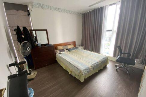 Bán căn hộ chung cư Sunshine City, tòa S5 đẹp nhất, giá 4.5 tỷ (6)